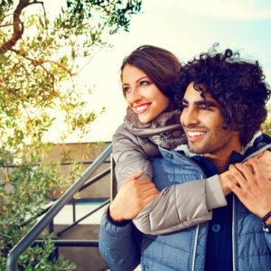 What Makes a Woman Emotionally Attractive to a Man?