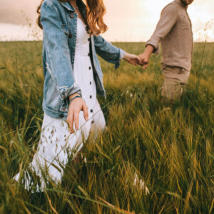 Happy Couple - Karen Brody Products